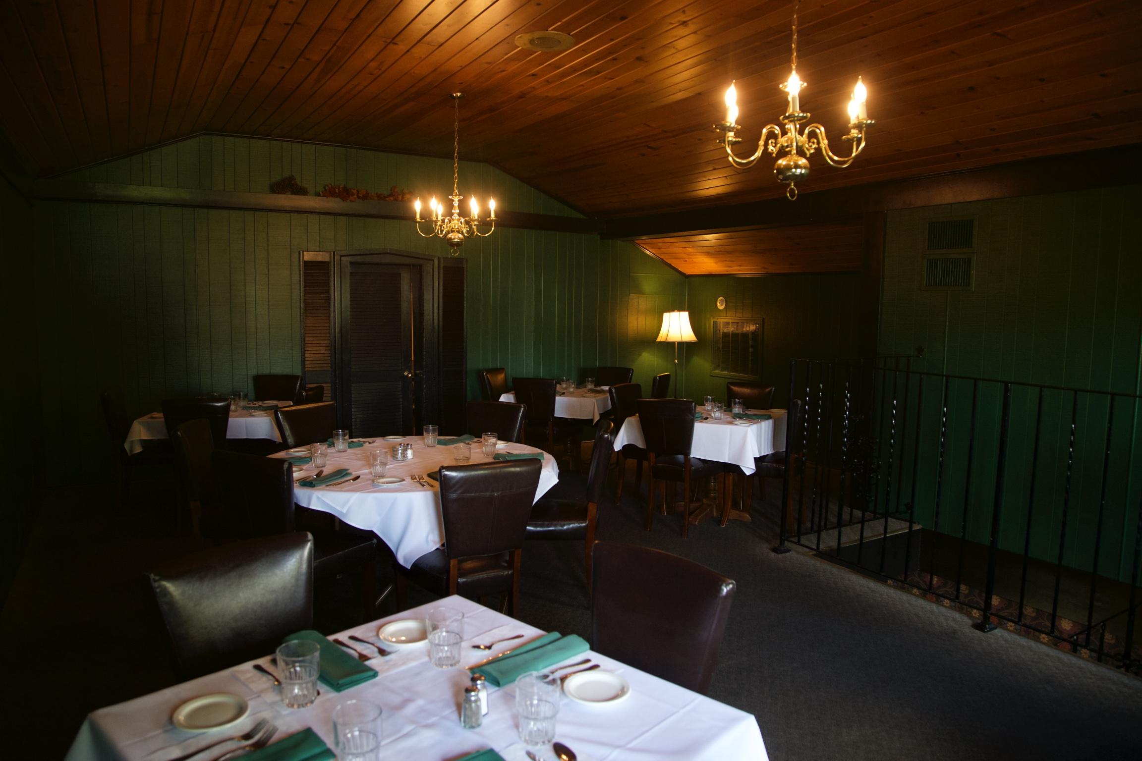 Sunny S Restaurant Lockport Ny